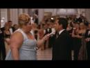 Стив Кэрелл Get Smart 2008 1920х1080 танец