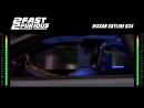 2 Fast 2 Furious- Engine Sounds - Nissan Skyline R34 - YouTube[via torchbrowser]