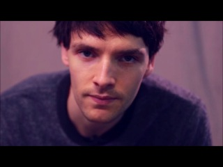 First Part Colin Morgan reads Autumn Journal