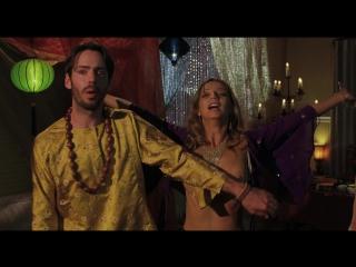 Angela sarafyan nude - a good old fashioned orgy (2011) 1080p