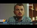 На экраны выходит премьера украинской комедии Инфоголик
