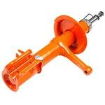 Стойка амортизаторная передняя гидравлическая с избыточным давлением газа Лада 2110-2112 арт.