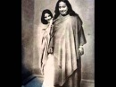 Krishna Das - Three Rivers Hare - Anandamayi Ma