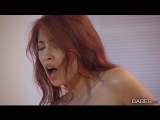Paula shy aka christy charming (babes - where the heart is - 2016-12-17) [2016 г., all sex, 720p]