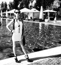 Личный фотоальбом Риммы Раймонд