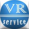 VR Service | Ремонт электроники г.Всеволожск