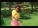 Chhoti Bahoo (1994) Kha Kasam Kha (Kumar Sanu Alka Yagnik) Movie Song