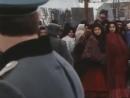 х/ф Грешные апостолы любви (1995)