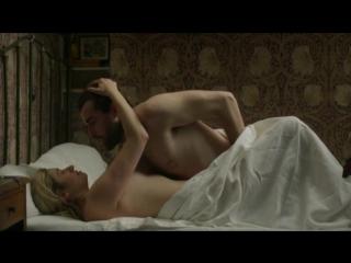Эммануэль Дево - Виолетт / Emmanuelle Devos - Violette ( 2013 )