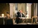 Его любовь 2013 Русская мелодрама в качестве HD