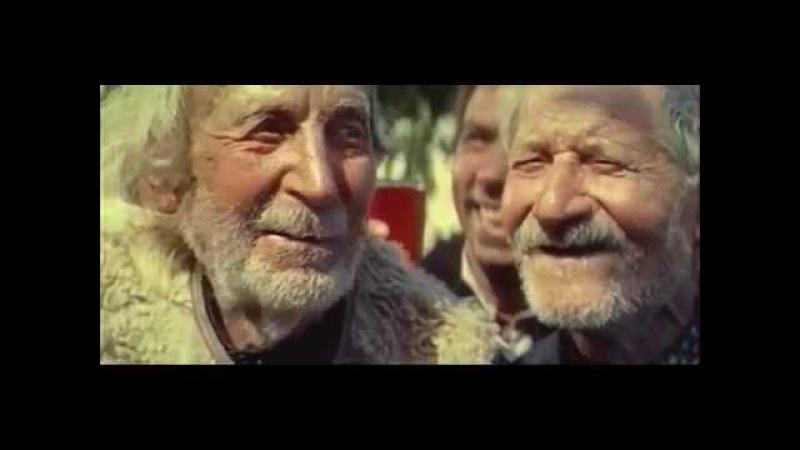 Красные поляны.Poienile rosii .1966. Krasnaya Polyana .