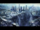 End of The World-Something Big Will Happen On Earth May 31,2017