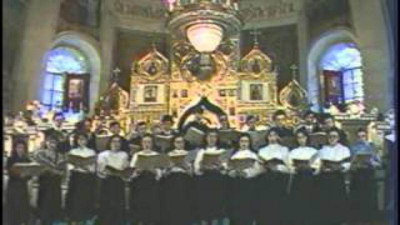 11 Вскую мя Архангельский