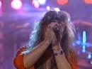 Steelheart I'll Never Let You Go Angel Eyes Live HQ