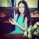 Фотоальбом Юлии Мариновой