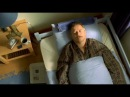 Dzień Świra. 2002. Polska komedia. Cały film. Subtitled.