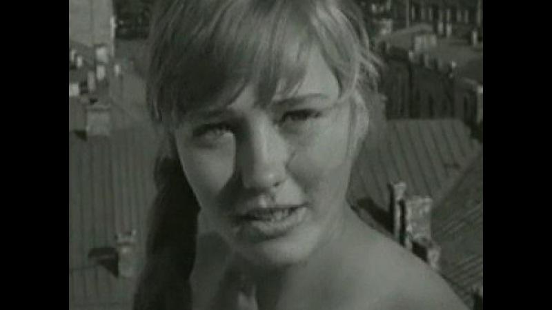 Светлана савелова фото прощайте голуби таня