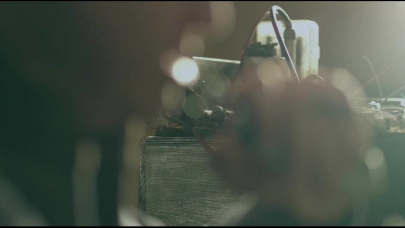 Dusk.Org.2015 filmi-izle.com