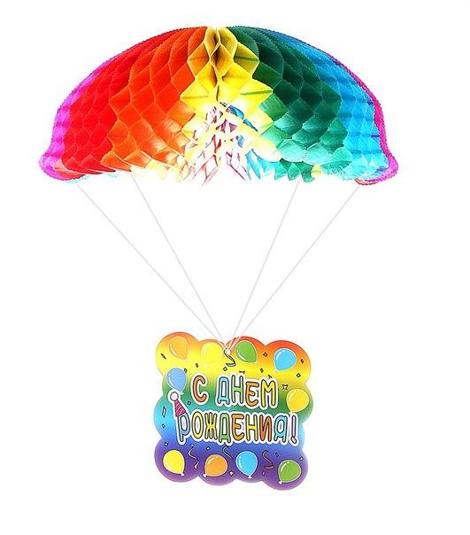 тонкое, поздравление прикольные с днем рождения парашютисту кого-то