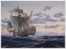 BBC Великие географические открытия Кругосветное плавание Фернан Магеллан