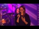 Stefanie Heinzmann - NDR-Sommertour (LIVE Interview) [1]