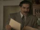 Эпизоды (часть 1) с Александром Никитиным в фильме Утесов. Песня длиною в жизнь (серия 1)