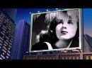 Deanna Durbin -- Два гитара.
