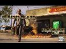 Let's play GTA Samp | CrimeGTA Rp 22 - Бомбануло.
