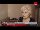 Колишня начальниця червоноградського РАЦСу майже рік не може звільнитися з посади