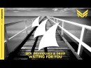 Sick Individuals DBSTF - Waiting For You (Official Lyric Video)