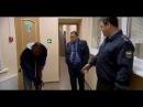 Дознаватель 1 сезон 15 серия 2012 боевик криминал детектив