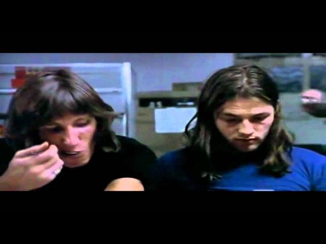 Wish You Were Here Alternative Version Pink Floyd