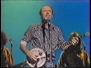 Pete Seeger/Arlo Guthrie - You gotta walk that lonesome valley