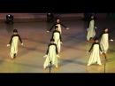 Джамбо. Танец Мадагаскар