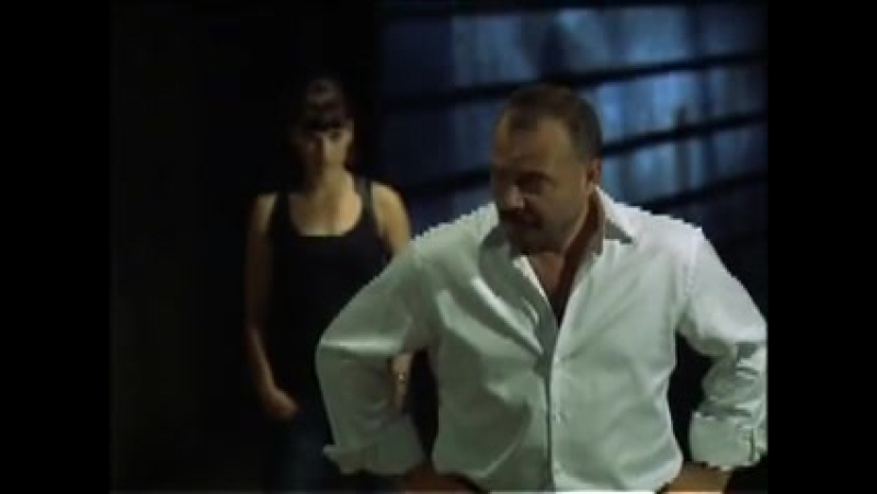Аданали турецкий сериал