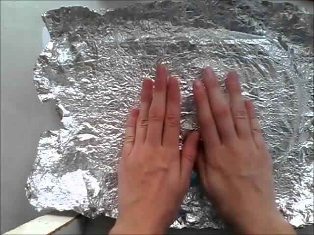 ЧЕМ МОЖНО ЗАМЕНИТЬ ИНСТРУМЕНТЫ ДЛЯ ПЛАСТИКИ? Маленькие хитрости♥Всё о полимерной глине 1