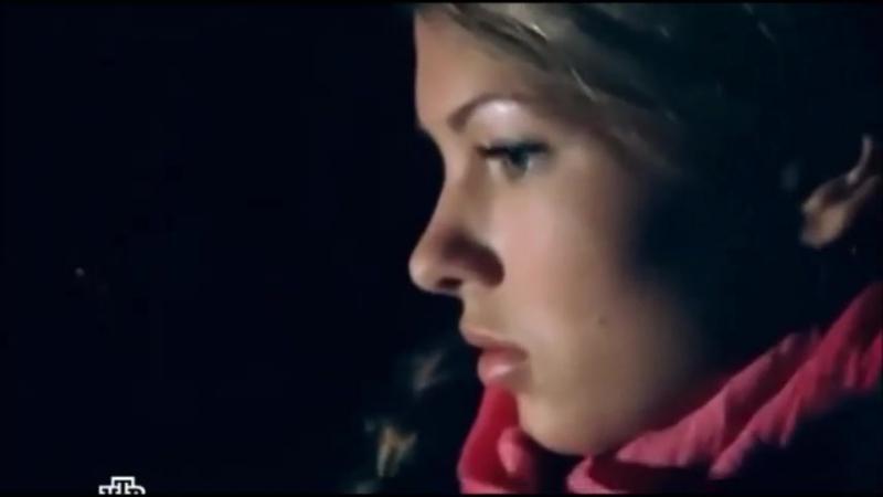 Нарезка из фильма Важняк Последняя любовь киллера