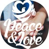 Event Agency Peace and Love