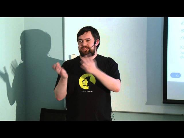Windows 10 и Project Westminste   Константин Кичинский