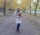 Личный фотоальбом Maria Shatrova
