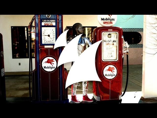 Bobby Puma feat Katt Rockell Deeper Than Love Official Music Video