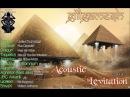 Giilgämesh - Acoustic Levitation - Chapter Three Many Worlds Interpretation