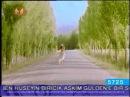 Göksel - Uzun Uzun Yollar ( 1997 ) Yüksek Kalite - Yeni