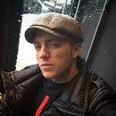 Ярослав Степурко фотография #39