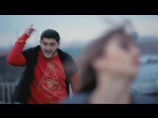 N-lee ft. tina swan время перемен (премьера клипа, 2014)