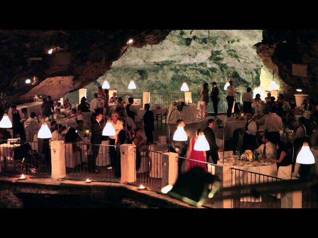 Cerimonie Musicali _Polignano a Mare (BA, Italy)