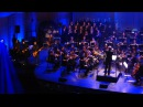 Apocalypse Orchestra Gävle Symphonic Orchestra - Flagellants' Song