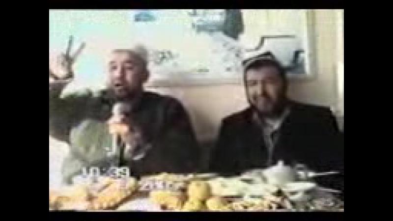 UZBEK IMAM OF QO'QAND Ulug'bek Qori 1 - 12 www uzkino com