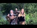Bodh'aktan Du Rhum des Femmes Go Musique