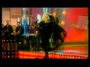 Таисия Повалий - Наказаны любовью (2009)